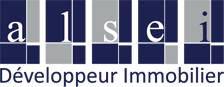 logo_fo