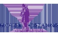 logo_hotel_cezanne4