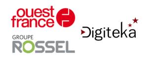 nl1749-logos-ouest-france-rossel-digiteka_0